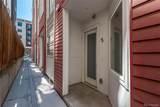 2733 28th Avenue - Photo 4