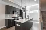 2733 28th Avenue - Photo 5