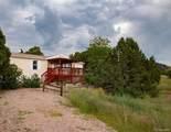 1639 20th Trail - Photo 22