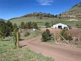 6582 Autumn Creek Drive - Photo 1
