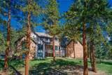 249 Woodside Drive - Photo 1