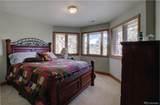 249 Woodside Drive - Photo 13