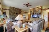 249 Woodside Drive - Photo 29