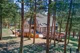 249 Woodside Drive - Photo 5