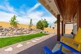 3535 El Dorado Drive - Photo 33