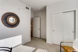3601 Arapahoe Avenue - Photo 21