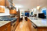 585 Garfield Street - Photo 10