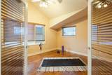 585 Garfield Street - Photo 24