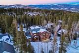 3724 Ski Hill Road - Photo 1