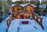 3724 Ski Hill Road - Photo 30