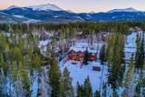 3724 Ski Hill Road - Photo 32