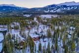 3724 Ski Hill Road - Photo 33