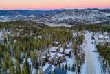 3724 Ski Hill Road - Photo 36
