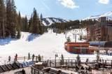 3724 Ski Hill Road - Photo 37