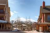 3724 Ski Hill Road - Photo 38