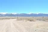 27425 County Road 61 - Photo 27