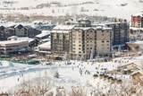 2200 Village Inn Court - Photo 17