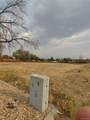9150 Pecos Street - Photo 1