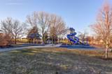 3115 Phillips Drive - Photo 24