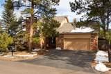 31863 Torrey Pine Circle - Photo 39