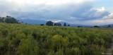 9000 County Road 160 - Photo 4