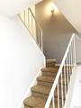 6941 87th Way - Photo 12