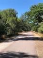 625 Alton Way - Photo 35