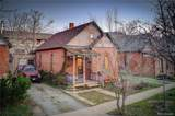 1714 Walnut Street - Photo 1