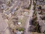 2576 Syracuse Way - Photo 2