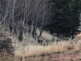 311 Beaver Pond Road - Photo 12
