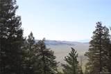 4476 Middle Fork Vista - Photo 14