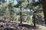 4476 Middle Fork Vista - Photo 15