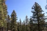 4476 Middle Fork Vista - Photo 17