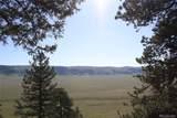 4476 Middle Fork Vista - Photo 3