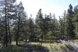 4476 Middle Fork Vista - Photo 8