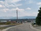 461 Muse Drive - Photo 8