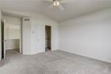 10340 Kelliwood Way - Photo 17