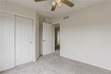 10340 Kelliwood Way - Photo 22