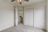 10340 Kelliwood Way - Photo 23