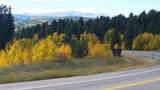 0 Randall Ridge Road - Photo 24