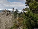 0 Randall Ridge Road - Photo 7