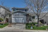 19542 19th Place - Photo 1