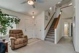 19542 19th Place - Photo 7