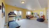 5095 Private Road 192 - Photo 20