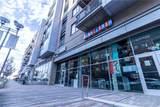 4885 Monaco Street - Photo 34