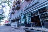 4885 Monaco Street - Photo 36