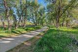10751 Twenty Mile Road - Photo 22