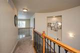 24385 Briarwood Avenue - Photo 20