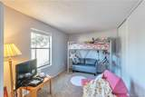 6473 Havana Street - Photo 10