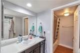 6473 Havana Street - Photo 11